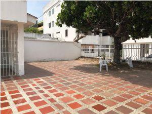 ACR ofrece Casa en Venta - Manga 900457_Portada_4