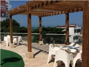 propiedad para Venta en Cabrero 937028_Portada_2