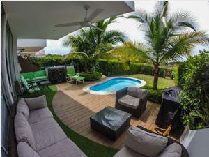Apartamento en Venta - Laguna Club 949738_Portada_1