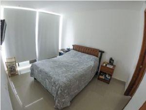 Apartamento para Venta en el sector de Laguna Club 949738_Portada_3