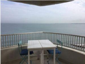 link and photo to view Apartamento - 24935