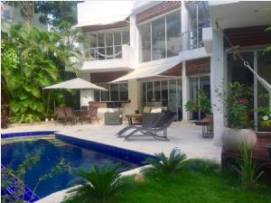 Casa para Venta en el sector de La Boquilla 977776_Portada_3