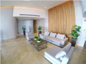 propiedad para Venta en Bocagrande 1025119_Portada_2