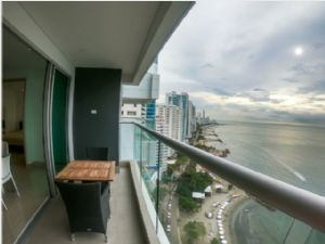 link and photo to view Apartamento - 23818