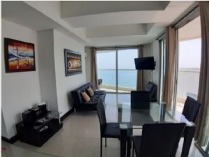 link and photo to view Apartamento - 23813