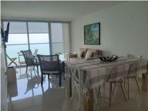 propiedad para Venta en Bocagrande 1389078_Portada_2