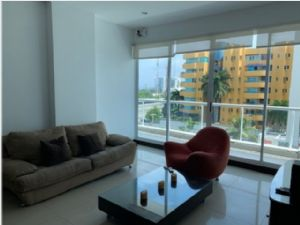 link and photo to view Apartamento - 23810