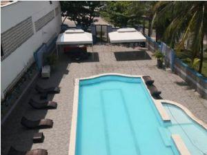 propiedad para Venta en Laguito 1508271_Portada_2