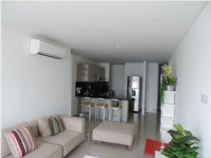 link and photo to view Apartamento - 24015