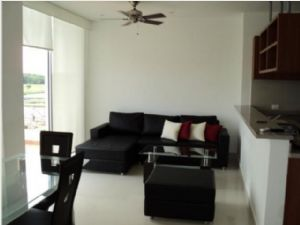 link and photo to view Apartamento - 23797