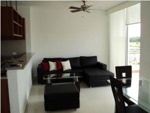 Apartamento en Venta - Laguna Club 1542354_Portada_1