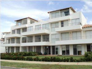 propiedad para Venta en Laguna Club 1542354_Portada_2