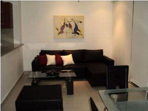 Apartamento para Venta en el sector de Laguna Club 1542354_Portada_3