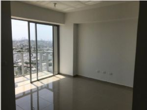 link and photo to view Apartamento - 23779