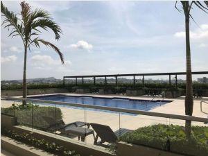 Apartamento en Venta - La Troncal 1668591_Portada_1