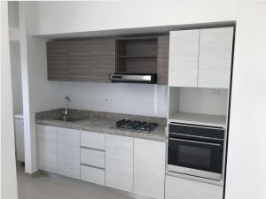 Apartamento para Venta en el sector de La Troncal 1668591_Portada_3