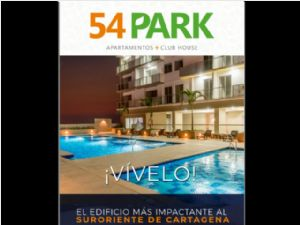 link and photo to view Apartamento - 24012