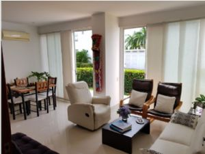 link and photo to view Apartamento - 23763