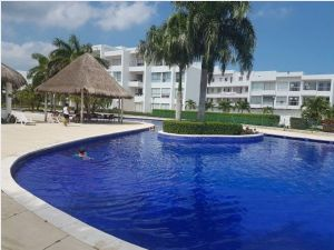 Apartamento en Venta - Puerta de las Americas 2258106_Portada_1