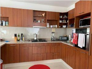 Apartamento en Venta - Laguna Club 2319329_Portada_1