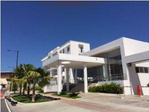 Apartamento en Venta - Burano 2494702_Portada_1