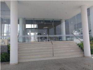 propiedad para Venta en Burano 2494702_Portada_2