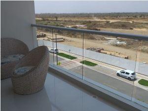 Apartamento para Venta en el sector de Burano 2494702_Portada_3