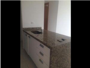 link and photo to view Apartamento - 23743
