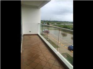 Apartamento para Venta en el sector de Barceloneta 2512746_Portada_3