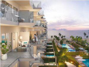 link and photo to view Apartamento - 23738