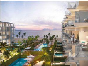 Apartamento en Venta - Morros Zoe 2540119_Portada_1