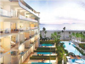 ACR ofrece Apartamento en Venta - Morros Zoe 2540119_Portada_4