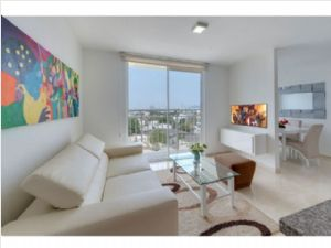 link and photo to view Apartamento - 23735