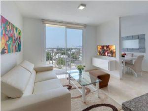 Apartamento en Venta - Alto Bosque 2611663_Portada_1