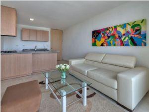 Apartamento para Venta en el sector de Alto Bosque 2611663_Portada_3