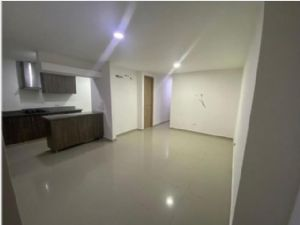 link and photo to view Apartamento - 23733