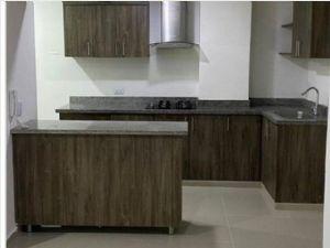 Apartamento para Venta en el sector de El Recreo 2665026_Portada_3