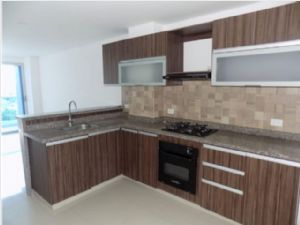 link and photo to view Apartamento - 23731