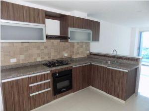 Apartamento en Venta - Santa Monica 2665379_Portada_1