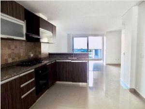 Apartamento para Venta en el sector de Santa Monica 2665379_Portada_3