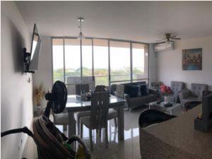 link and photo to view Apartamento - 23729