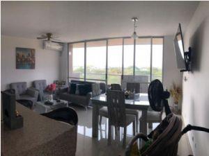 Apartamento en Venta - Ternera 2665501_Portada_1