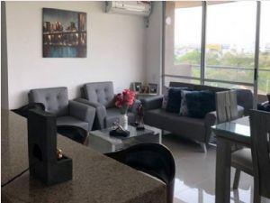propiedad para Venta en Ternera 2665501_Portada_2