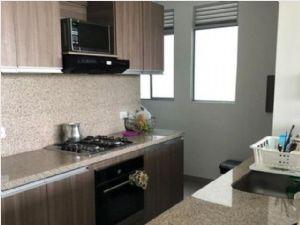 Apartamento para Venta en el sector de Ternera 2665501_Portada_3