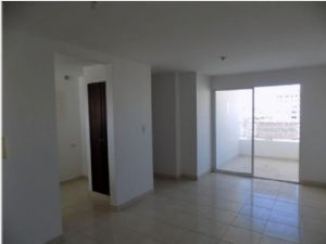 link and photo to view Apartamento - 23727