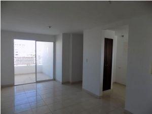 Apartamento en Venta - Santa Monica 2668383_Portada_1