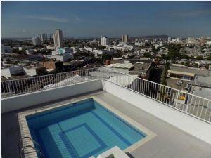 Apartamento para Venta en el sector de Santa Monica 2668383_Portada_3