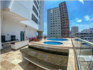 propiedad para Venta en Bocagrande 2727046_Portada_2