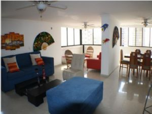 link and photo to view Apartamento - 24010