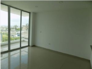 link and photo to view Apartamento - 24009